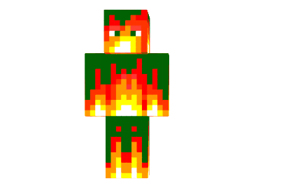 http://img.mod-minecraft.net/Skin/Flame-source-skin.png
