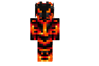 http://img.mod-minecraft.net/Skin/Flamelord-skin.png