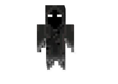 Floating-skin.png