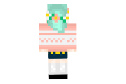 http://img.mod-minecraft.net/Skin/Floral-girl-hd-please-vote-skin-1.png