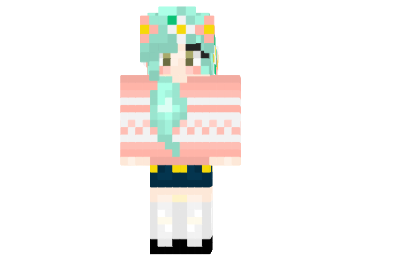 http://img.mod-minecraft.net/Skin/Floral-girl-hd-please-vote-skin.png