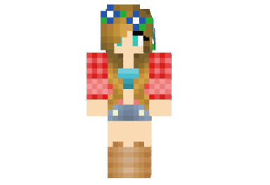 Flower-country-girl-skin.png