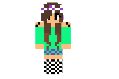 http://img.mod-minecraft.net/Skin/Flower-person-girl-thing-skin.png