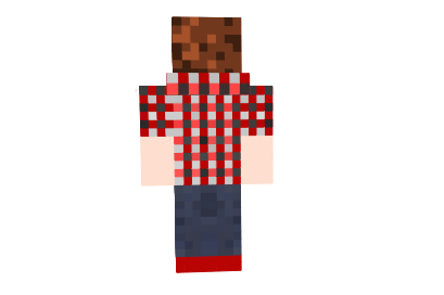 http://img.mod-minecraft.net/Skin/Foofys-skin-1.png