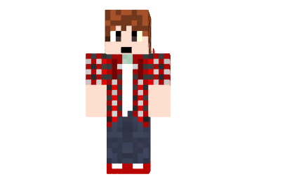 http://img.mod-minecraft.net/Skin/Foofys-skin.png
