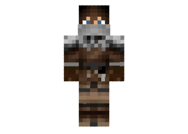 For-bae-skin.png