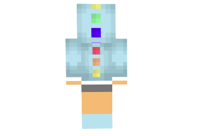 http://img.mod-minecraft.net/Skin/For-cupquak-skin-1.png