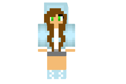 http://img.mod-minecraft.net/Skin/For-cupquak-skin.png