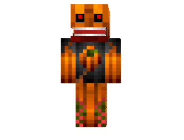 For-halloween-skin.png