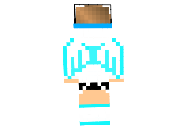 For-magicalstacey-skin-1.png