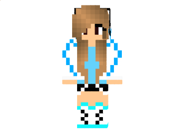 For-magicalstacey-skin.png