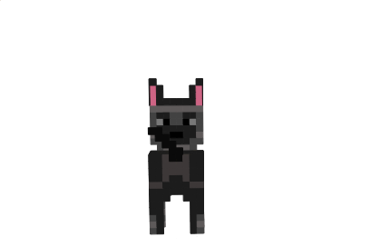 http://img.mod-minecraft.net/Skin/For-my-dog-alexis-skin-1.png