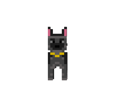 http://img.mod-minecraft.net/Skin/For-my-dog-alexis-skin.png