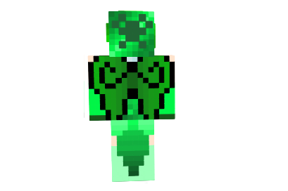 http://img.mod-minecraft.net/Skin/Forest-pegasus-girl-skin-1.png