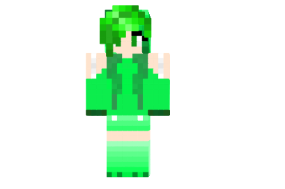 http://img.mod-minecraft.net/Skin/Forest-pegasus-girl-skin.png