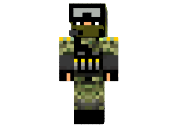 Forest-soldier-skin.png