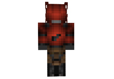 Foxy-activated-skin-1.png