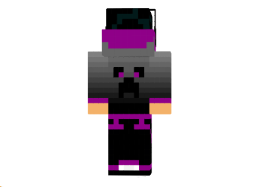 http://img.mod-minecraft.net/Skin/Frager-skin-1.png