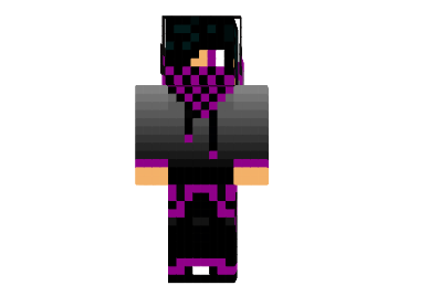 http://img.mod-minecraft.net/Skin/Frager-skin.png