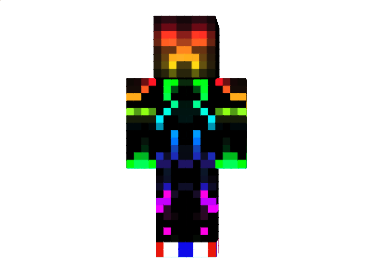 French-rainbow-creeper-skin.png