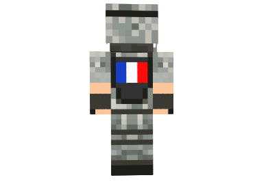 http://img.mod-minecraft.net/Skin/French-soldier-skin-1.png