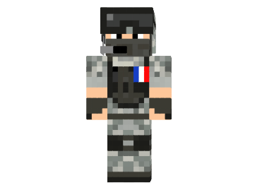 http://img.mod-minecraft.net/Skin/French-soldier-skin.png