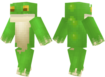 http://img.mod-minecraft.net/Skin/Frog-Skin.png