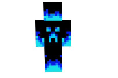 http://img.mod-minecraft.net/Skin/Front-fire-back-ice-skin-1.png