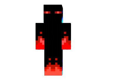 http://img.mod-minecraft.net/Skin/Front-fire-back-ice-skin.png