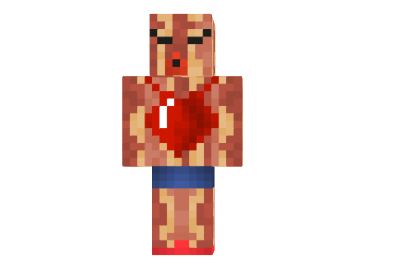 http:/img.mod-minecraft.net/Skin/Funny-girl-bacon-skin.png