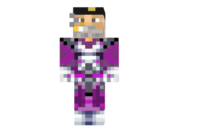 http://img.mod-minecraft.net/Skin/Fusion-gaymer-skin.png