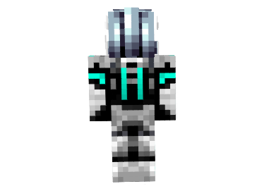 Future-soldier-upgraded-skin-1.png