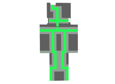 Future-warrior-skin-1.png