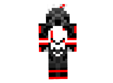 Gamer-demonio-skin-1.png
