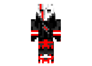 Gamer-demonio-skin.png