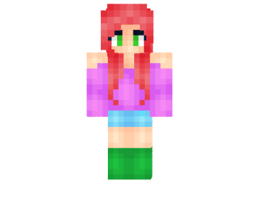 Gemstone-girl-skin.png