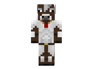 http://img.mod-minecraft.net/Skin/General-cow-skin.png