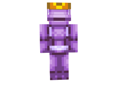 http://img.mod-minecraft.net/Skin/Genesect-skin-1.png