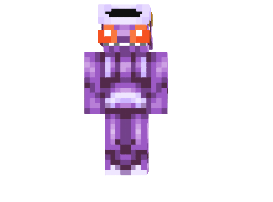 http://img.mod-minecraft.net/Skin/Genesect-skin.png
