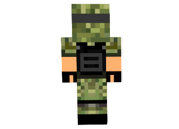 German-infeltration-soilder-skin-1.png