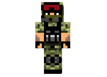 German-infeltration-soilder-skin.png
