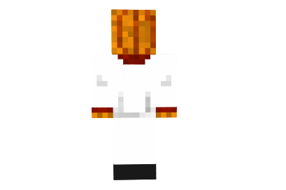 http://img.mod-minecraft.net/Skin/Get-me-now-skin-1.png
