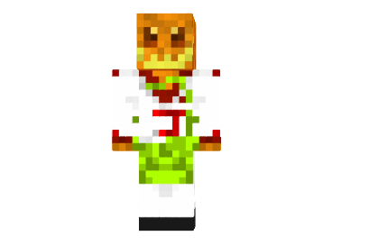 http://img.mod-minecraft.net/Skin/Get-me-now-skin.png