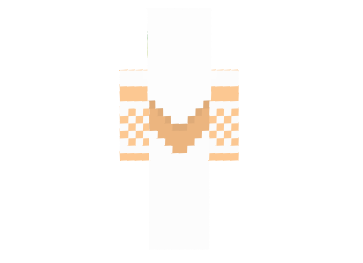 Getting-married-skin-1.png