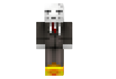 http://img.mod-minecraft.net/Skin/Ghast-in-a-suit-skin.png