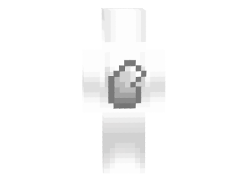 Ghost-direwolf-game-of-thrones-skin-1.png