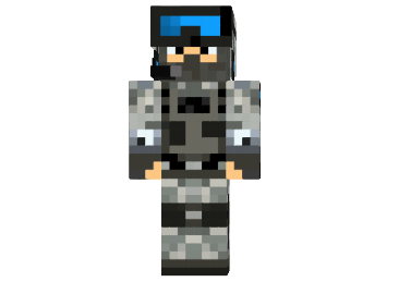 Ghost-recon-skin.png
