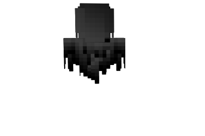 http://img.mod-minecraft.net/Skin/Ghostly-creeper-skin-1.png