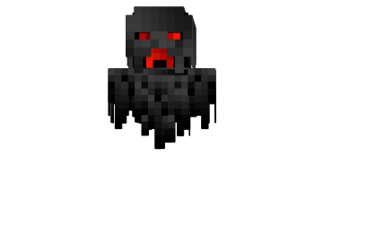 http://img.mod-minecraft.net/Skin/Ghostly-creeper-skin.png