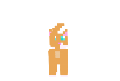 http://img.mod-minecraft.net/Skin/Gingercat-skin-1.png